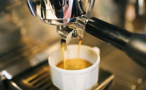 Coffee › Shop :: Exchange Coffee