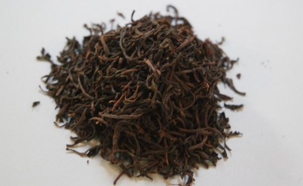 Ceylon Orange Pekoe (OP) photo