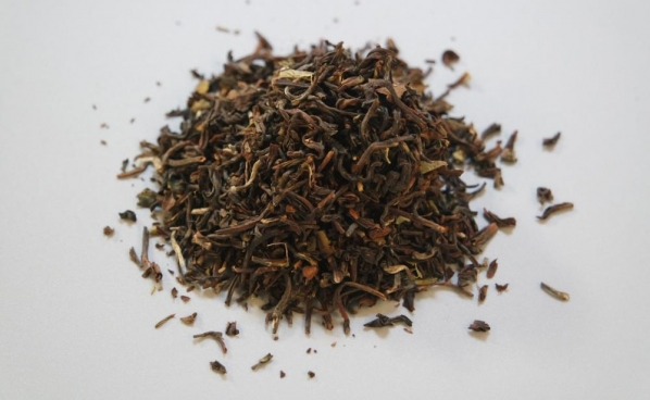 Darjeeling Bannockburn photo