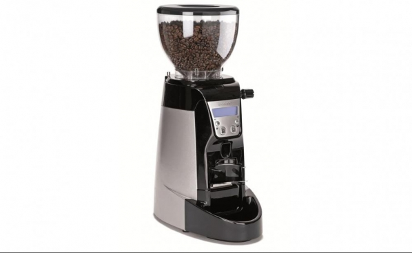 Casadio Enea On-Demand Grinder photo 2